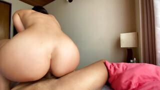 Eropolis szex